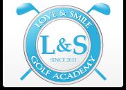L&Sゴルフアカデミー