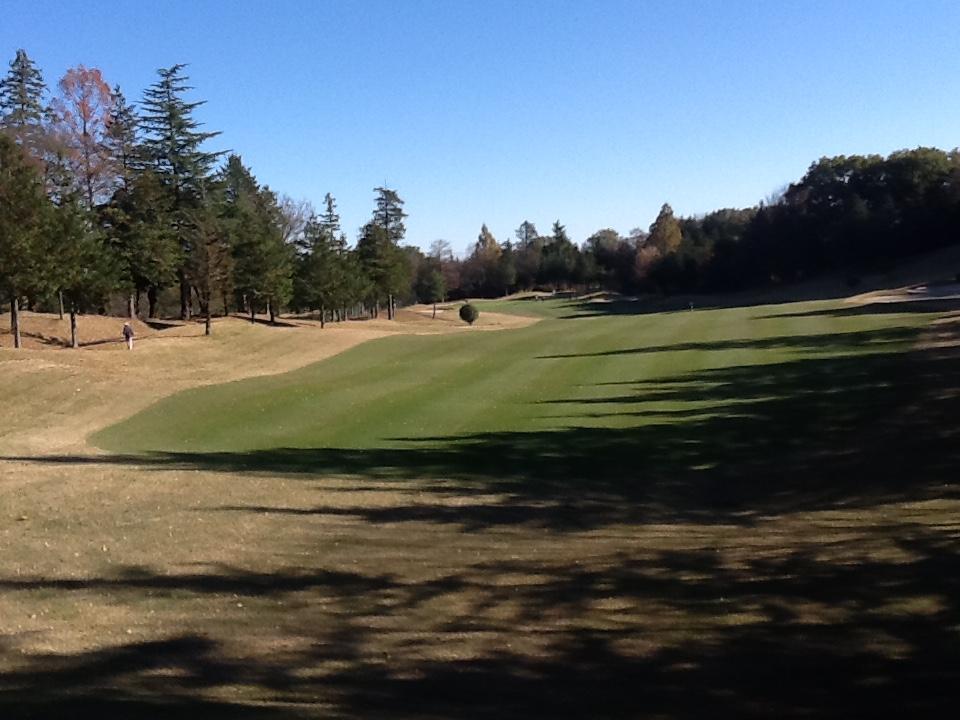 第24回L&Sゴルフアカデミー月例会