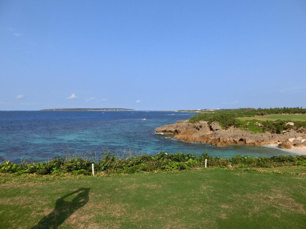 L&Sゴルフアカデミー宮古島キャンプ
