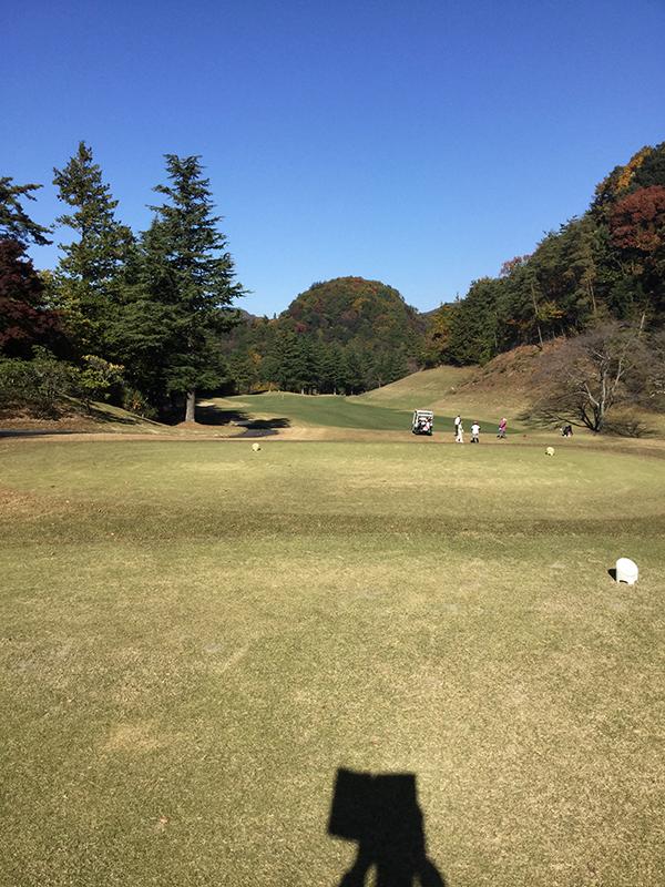 第6回L&Sゴルフアカデミーコンペ